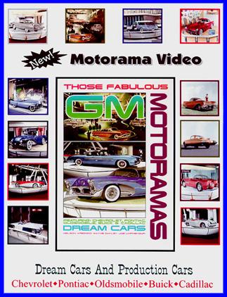 Videos Classic Cars Vintage Cars Special Interest Autos Dream